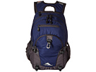 High Sierra Loop Backpack