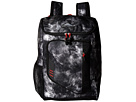 High Sierra - BTS Poblano Backpack