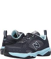 New Balance - WID627