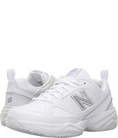 New Balance - WID626v2