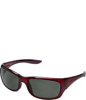 Native Eyewear - Kannah