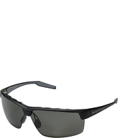 Native Eyewear - Hardtop Ultra XP