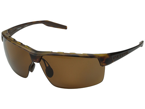 Native Eyewear Hardtop Ultra XP - Desert Tort/Brown