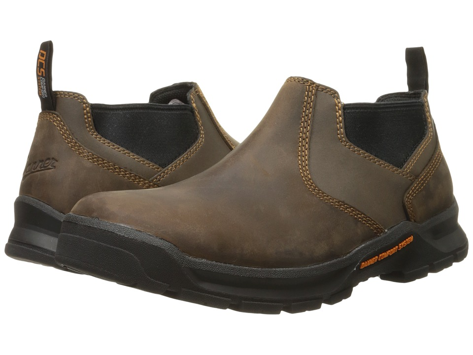 Danner - Crafter Romeo 3