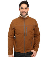 Kuhl - Burr™ Lined Jacket