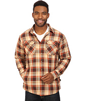 Kuhl - Outrydr™ Long Sleeve Shirt