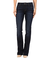Joe's Jeans - Honey Bootcut Jeans in Rikki