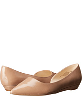 Nine West - Saige