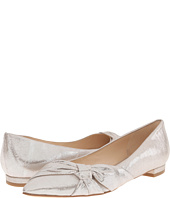 Nine West - Aadi