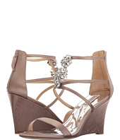 Badgley Mischka - Leaf