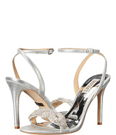 Badgley Mischka - Lowry