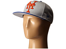 Logo Grand Redux New York Mets