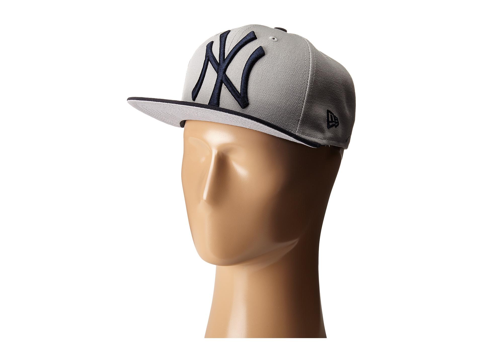 New York Yankees Women High Shoes