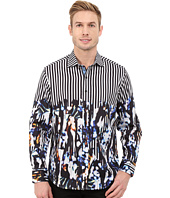 Robert Graham - Cayman Island Long Sleeve Woven Shirt