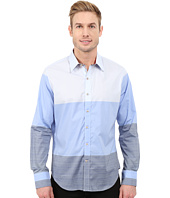 Robert Graham - Navigation Long Sleeve Woven Shirt