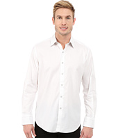Robert Graham - Delvin Long Sleeve Woven Shirt