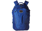 Osprey Comet Pack (Brilliant Blue)