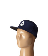 Volcom - Stone Slab JFit Hat