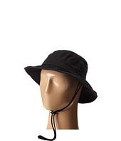 Volcom - Plasm Brim Hat