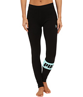 PUMA - Icon Leggings