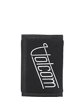 Volcom - Neo Stone Wallet