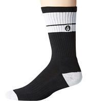 Volcom - Quarta Sock