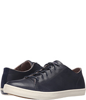 Cole Haan - Trafton Cap Sport Oxford
