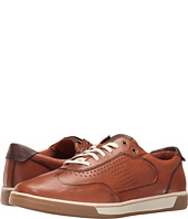 Cole Haan - Vartan Update Sport Oxford (T Toe)