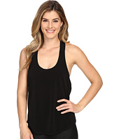 Onzie - Elastic Back Tank Top