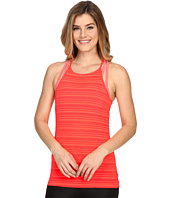 Onzie - High Neck Tank Top