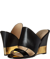 Nine West - Aniya