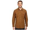 Kompakt Long Sleeve Shirt
