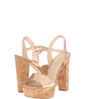 Nine West - Carnation