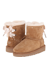 UGG Kids - Dixi Flora Perf (Toddler/Little Kid)