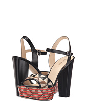 Nine West - Carnation2