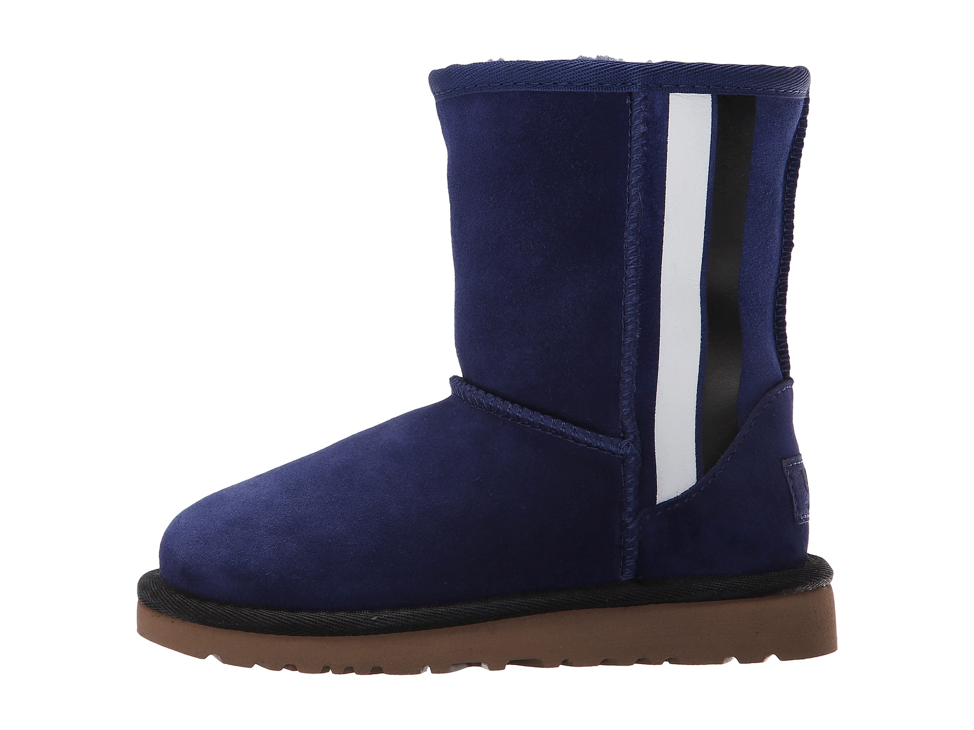 toddler uggs classic