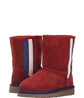 UGG Kids - Classic Short Prix (Toddler/Little Kid)