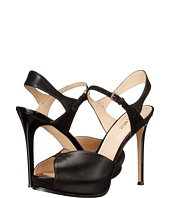 Nine West - Cruzeto