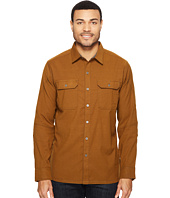 KUHL - Autonomous Long Sleeve Shirt