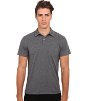 Gant Rugger - R. Chestpocket Polo