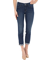 NYDJ - Rachel Rolled Cuff Ankle Jeans in Cleveland