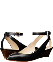Nine West - Edith
