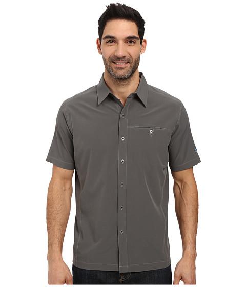 Kuhl Renegade Shirt