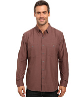 Kuhl - Renegade Long Sleeve Shirt