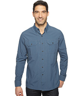 KUHL - Thrive Long Sleeve Shirt