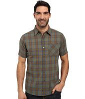 Kuhl - Tropik™ S/S Shirt
