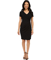 NYDJ - Rosie Stretch Crepe Dress