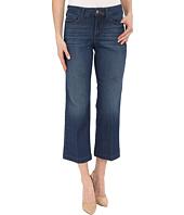 NYDJ - Sophia Flare Ankle Jeans in Atlanta