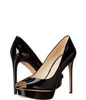 Nine West - Edlyn3