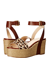 Nine West - Edoile